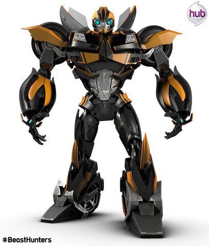 File:Prime-bumblebee-bh.jpg