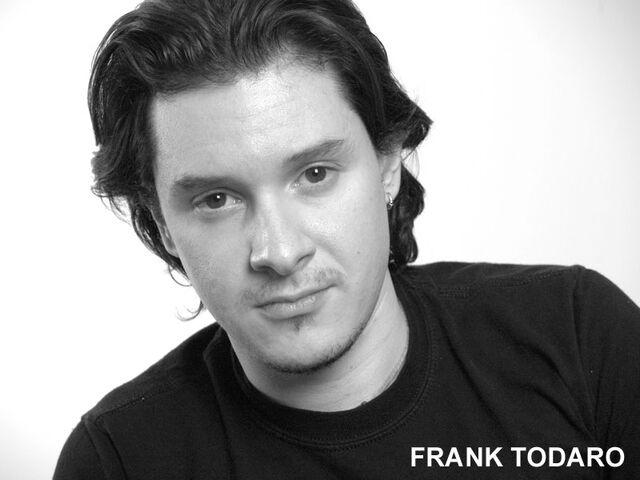 File:Frank todaro small.jpg