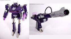 G1Shockwave toy