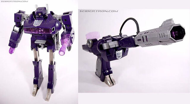 File:G1Shockwave toy.jpg
