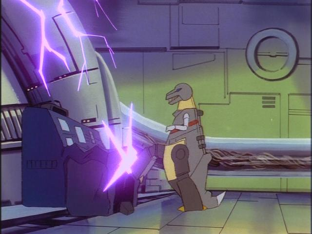 File:Grimlock's New Brain Grimlock generator off.JPG