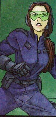File:Titan Mikaela.jpg