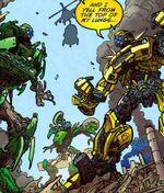 Rotf-landmine&bumblebee-comic-nefarious