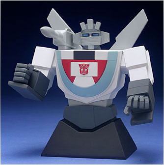 File:Wheeljackbust.jpg