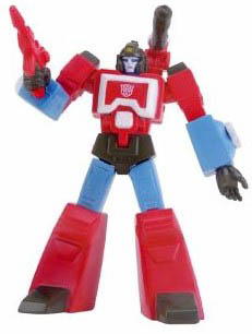 File:HOC Perceptor.jpg