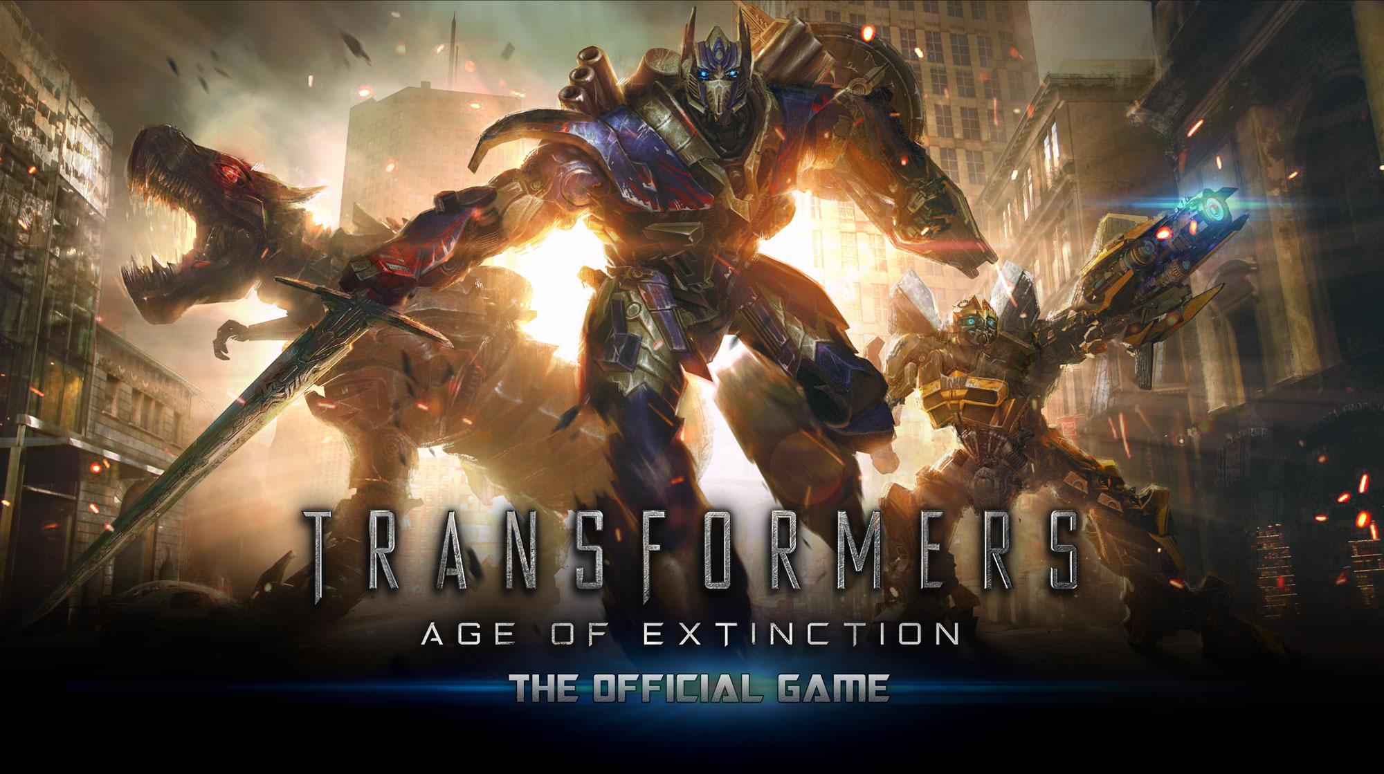 Transformers The Last Knight  Wikipedia