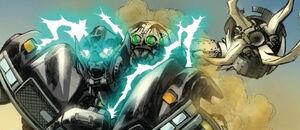 Movie TitanTransformers8 ScorpieIronhide1
