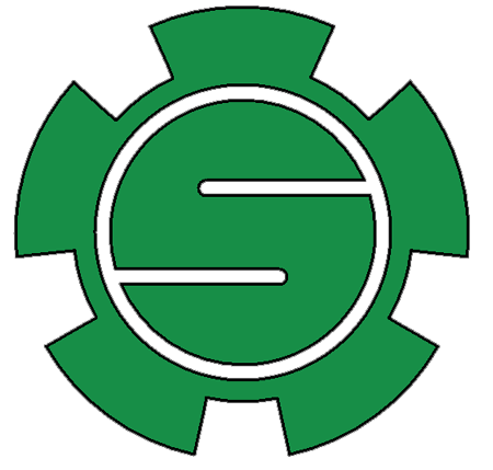 File:Sumdac Systems.PNG