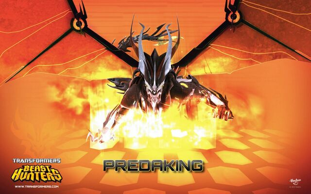 File:1360908946 predaking.jpg
