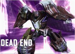 Wfc-deadend-1