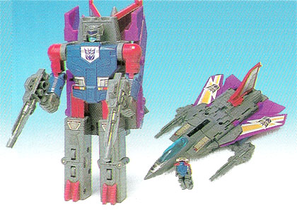 File:Hydra masterforce toy.jpg