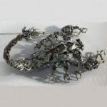 Scorponok-150x150 (1)
