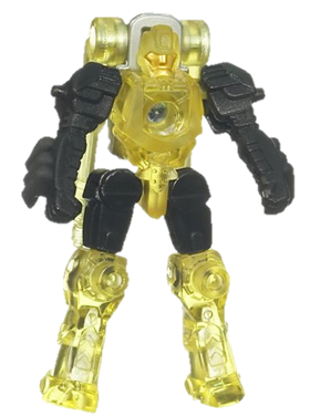 File:Pcc-pinpoint-toy-minicon-1.png