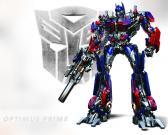 File:Transformers-Optimus-Prime-theme-682.jpg