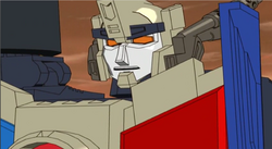 Energon-prowl-ep15-face