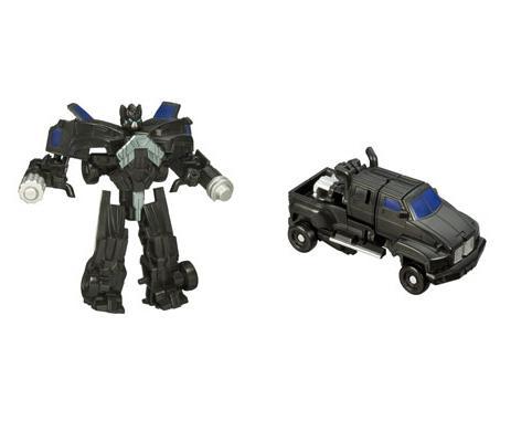 File:Ironhide Legends Class toys.jpg