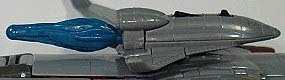 File:Rotf-stratosphere-toy-voyager-shuttle.jpg