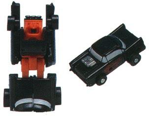 File:G1 BigDaddy toy.jpg