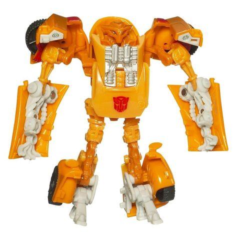 File:Rotf-slapdash-toy-scout-1.jpg