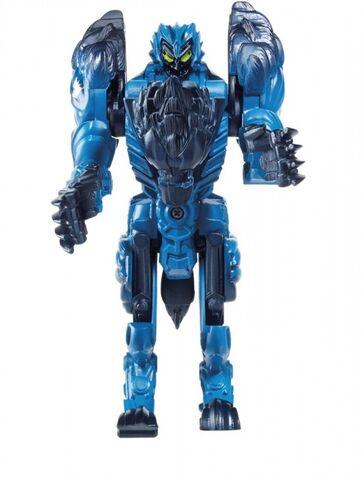 File:Steeljaw toy transformed.jpg