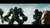 Rotf-autobots-film-base-1