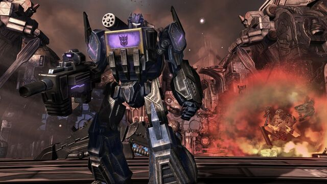 File:Wfc-soundwave-game-gun.jpg