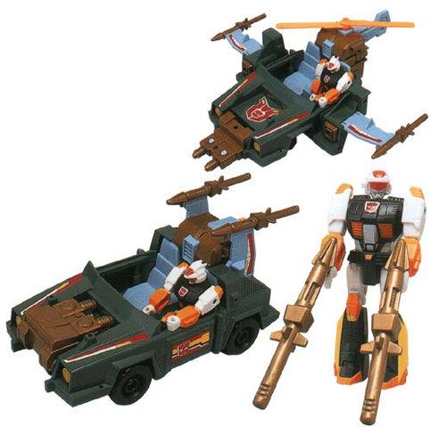 File:Sprocket toy.jpg