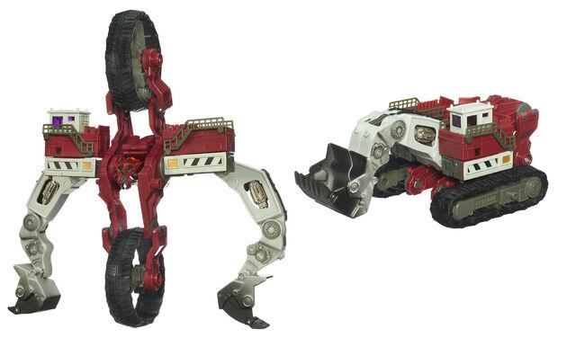 File:Rotf-demolishor-toy-voyager.jpg