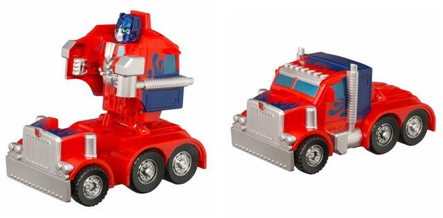 File:Movie CyberSlammers Prime toy.jpg