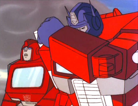 File:AutoBerserk OptimusPrime closedeyes.jpg