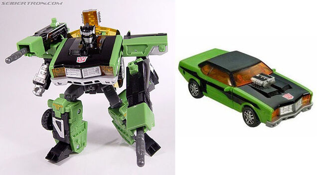 File:Cybertron Downshift toy.jpg