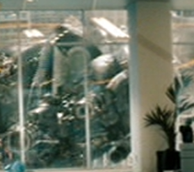 File:The largest fightsers guns.PNG