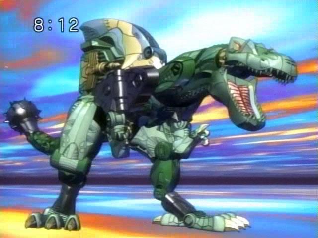 File:Cybertron Undermine beastmode.jpg