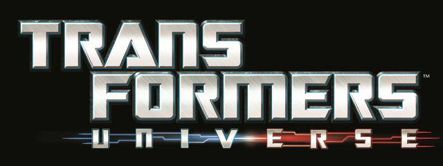 File:Transformers universe logo.jpg