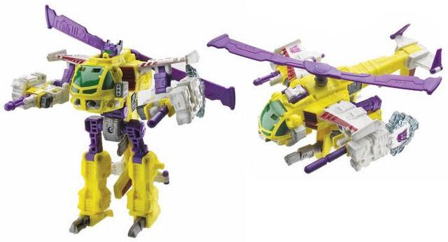 File:Cybertron Buzzsaw toy.jpg
