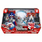 Movie LeaderfortheAges 2pack