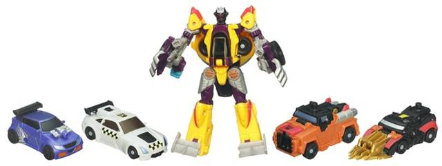 File:Pcc-overrun-toy-commander-1.jpg