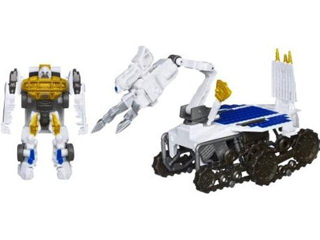 File:Dotm-ratchet&lunarcrawler-toy-cyberverse-set.jpg