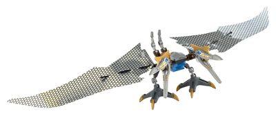 File:400px-KreO-Toy AoE Dinobot Strafe.jpg