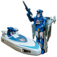 G1Scourge Toy1986
