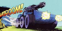 Roller (G1)