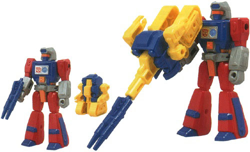 File:G1Mainframe toy.jpg