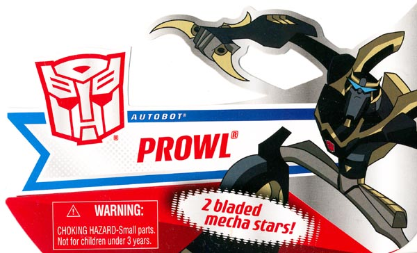 File:Prowl-animated-packageart.jpg