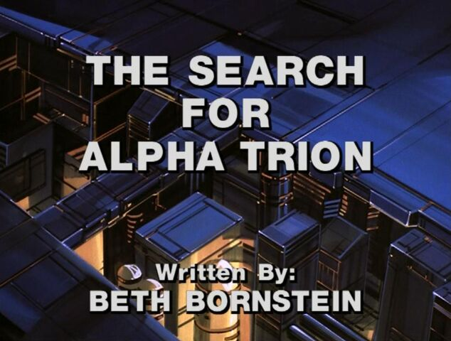 File:Search for Alpha Trion.JPG