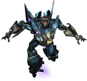 Wfc-thundercracker-1