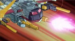 Armada-cyclonus-ep04-1