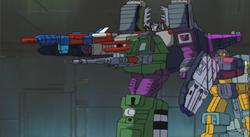 Armada-megatron-ep33-requiemblaster