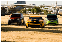 File:Transformers-event-screenshot-05.png