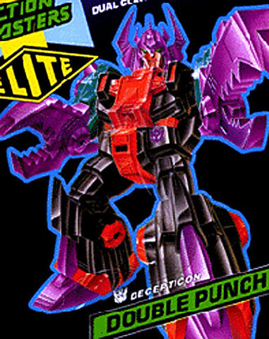 File:G1DoublePunch.jpg