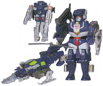 File:G1Blue Bacchus toy.jpg